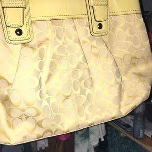 💥⚡️coach handbag